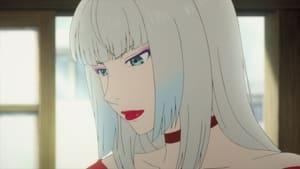 الحلقة 2 Mashiro no Oto