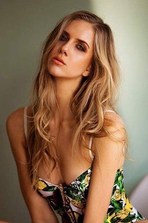 Georgia Meacham