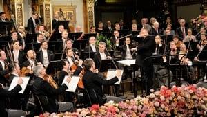Neujahrskonzert der Wiener Philharmoniker 2018 (2018) CDA Online Cały Film Zalukaj