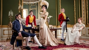 Vanity Fair – Online Subtitrat In Romana