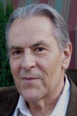 Stanislav Grof