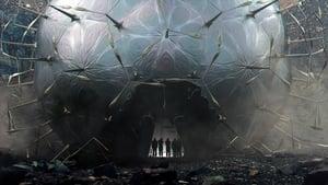 Cosmos Season 2 Episode 11