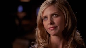 Buffy the Vampire Slayer: 7×18