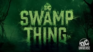 Swamp Thing Images Gallery