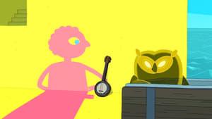 Adventure Time: S06E36