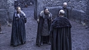 Game of Thrones Season 6 Episode 7