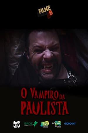 Assistir Filme B - O Vampiro da Paulista