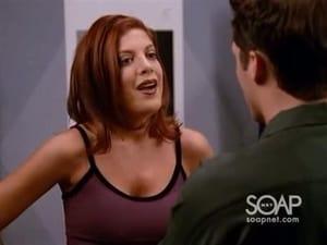 Beverly Hills, 90210 season 8 Episode 7