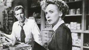 Woman in Hiding (1950)