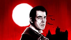 Dracula 2020
