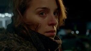 Spanish movie from 2017: La inútil