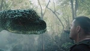 Big Snake (2018) CDA Online Cały Film Zalukaj