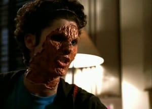 Buffy the Vampire Slayer S04E02