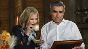 Schitt's Creek S01E05