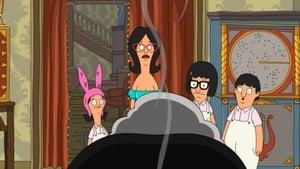 Bob's Burgers Season 3 Episode 5