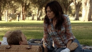 Sons of Anarchy: 4 Staffel 10 Folge