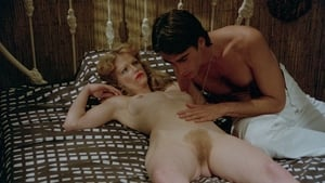 18+ Tropic Of Desire 1979 English 720p BluRay 550MB