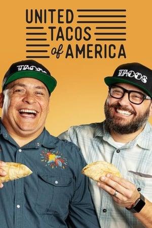 Image United Tacos of America