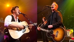 Image Mumford & Sons / Flogging Molly