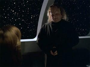 Star Trek: Voyager Season 5 Episode 20