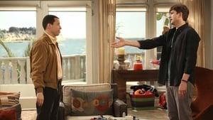 Two and a Half Men Season 12 Episode 12