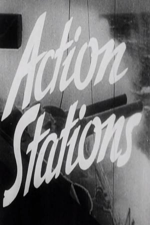 Action Stations