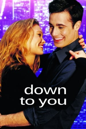 Down to You-Azwaad Movie Database