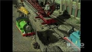 Thomas & Friends Season 11 :Episode 15  Hide & Peep