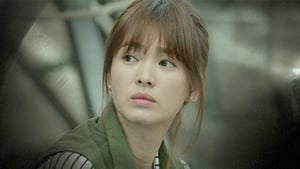 Descendants of the Sun Episode 7