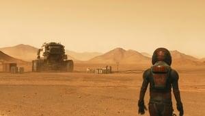 Mars: 2×6