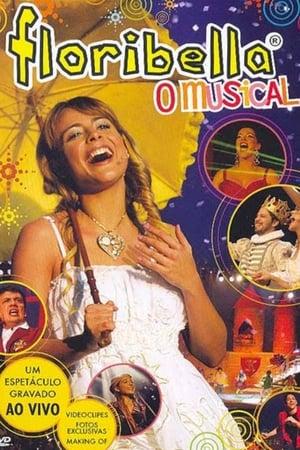 Floribella - O Musical