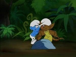 The Smurfs season 7 Episode 27