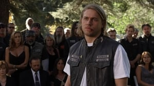 Sons of Anarchy 1×13
