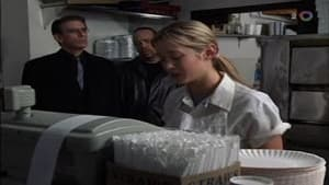 Law & Order: Special Victims Unit Season 3 :Episode 13  Prodigy