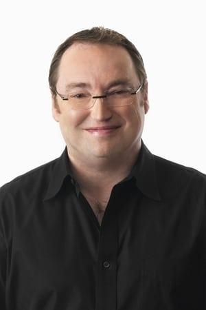 Simon J. Smith