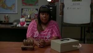 Glee 3 Sezon 13 Bölüm