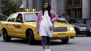 The Mindy Project Season 2 Episode 21