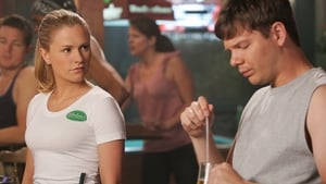True Blood (Sangre Fresca): Temporada 1, Capitulo 4
