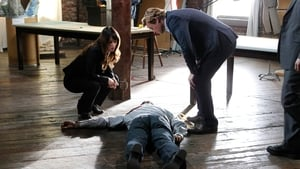The Mentalist Season 4 Episode 13