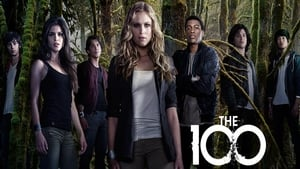 The 100 [Season 6 Complete]