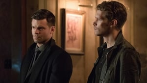 The Originals 3×20