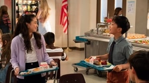 Fresh Off the Boat: 5×14