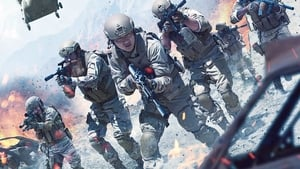 Rogue Warfare (2019) Movie Online