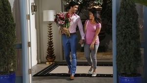 Jane the Virgin Season 1 : Episode 17