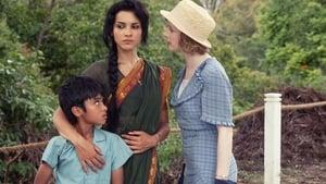 Indian Summers Saison 1 episode 3