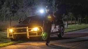 Watchmen Temporada 1 Episodio 1