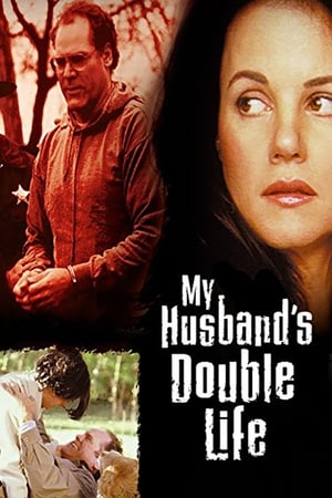 My Husband's Double Life-Jay O. Sanders