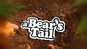 English series from 2005-2005: A Bear's Tail