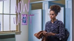 Gatunas: 1 Temporada x Episódio 10