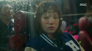 Weightlifting Fairy Kim Bok-Joo 1×10